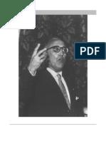 Poesias en Castellano - Plinio El Joven a Traves de Su Epistolario - Vicente Amezaga Aresti
