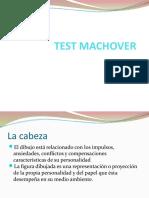 TEST MACHOVER (1).pptx