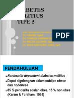 2. DM TIPE II-new