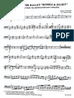 Romeo and Juliet - Cello parts.pdf
