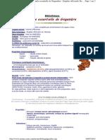 Huile essentielle de Gingembre.pdf