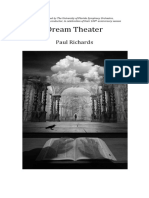 Dream Theater1.pdf
