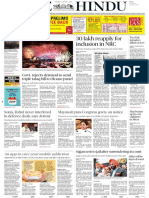 (Bitul.in)the Hindu Full 01.01.2019