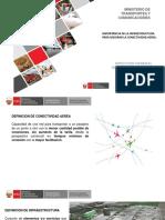 2.La_importancia_de_la_infraestructura_para_mejorar_la_conectividad_aerea_MTC.pdf