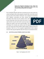 Teori Edgard Dale Dalam Pembelajaran
