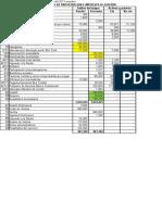 288051639-contabilidad-aplicada