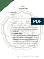 Aprilia Tri Sulistiyani BAB II.pdf