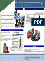 poster813.pdf