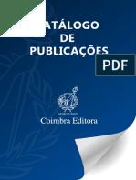 Catalogo - livros de Direito.pdf