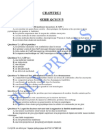 C1QCM3.pdf