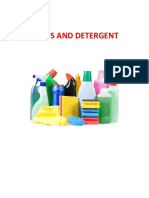 SOAPS AND DETERGENT.docx