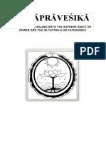 36-TATTVA-S-OR-CATEGORIES.pdf