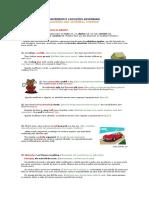 Adverb - Curso de Inglês
