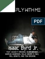 Isaac Byrd Jr. -
