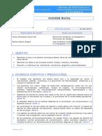 b4_higiene_bucal del paciente.pdf
