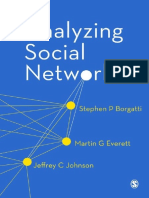 [Stephen_P_Borgatti,_Martin_G._Everett,_Jeffrey_C.(b-ok.cc).pdf