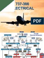 737 300 Web Based Electrical Presentation