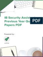 1st Year B.tech Syllabus Revised 18.08.10