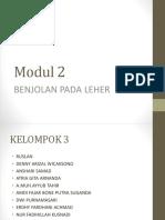 Modul 2