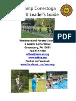 2018 Leaders Guide PDF