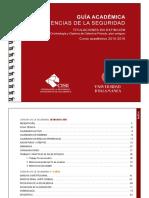 GuiaDistancia2015_16.pdf