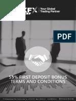 55-FirstY-Deposit-Bonus-T&C-new.pdf
