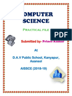 Computer-Practical-C++Programs-for-CBSE-XII