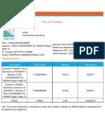 recu facture lydec.pdf