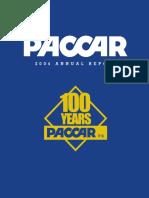 Nasdaq Pcar 2004