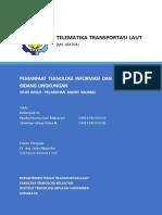 KELOMPOK 16 TUGAS 2 Teknologi Lingkungan Paper Revisi