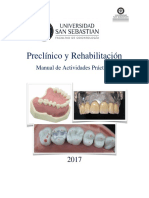 Manual Preclinico y Rehabilitacion Guias 1 a 3 2017.pdf