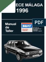 MALAGA 1996, DESPIECE.PDF