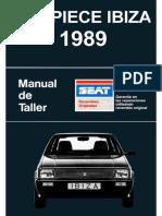 IBIZA 1989, DESPIECE.PDF