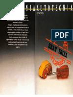REPARE USTED, SEAT IBIZA.PDF