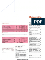 IBIZA 1.2, MKI, SUSPENSION.pdf