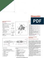 IIBIZA 1.2, MKI, DIRECCION.pdf