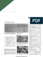 IBIZA MKI, MOTOR DIESEL.pdf