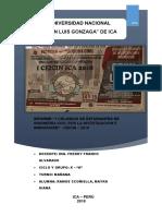 PRACTICA-5.pdf