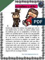 Cuentos-Abecedario_Parte4.pdf