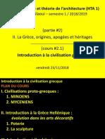 HTA1_2.1_GRECE_intro_ear_2018 (1)