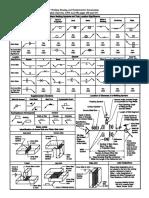 A2.4errata.pdf