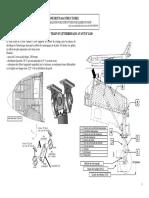 tp-ef-axe-contrefiche.pdf