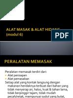6.-Alat-Masak-Alat-Hidang.ppt