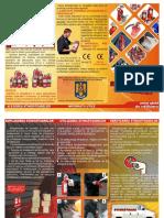 pliant_stingatoare_incendiu.pdf