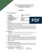 276745383-Enrique-syllabus-Geologia-General-2015-II.pdf