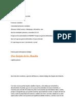 Practica 3 rani .pdf