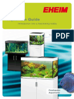 Aquarium guide - EHEIM.pdf