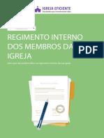 Modelo_de_Regimento_Interno_dos_Membros_da_Igreja (1).pdf