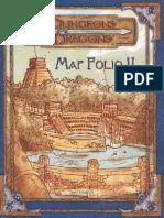D&D - Map Folio II.pdf