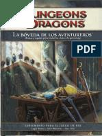 5-boveda de los aventureros.pdf